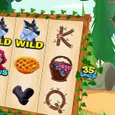 Скриншот к игре Паруса Удачи