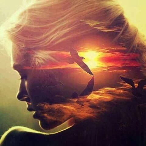 VA - Enigmatic radio online- Music for Relax